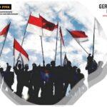 Ket Foto : Gerakan Nasional Revolusi Mental (GNRM) Bersama Masyarakat Yang Dilaksanakan Oleh Universitas Maritim Raja Ali Haji (UMRAH).