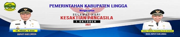 banner 728x100