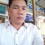 Foto Aman Simatupang